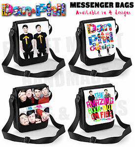 Dan-and-Phil-Shoulder-Bag-Messenger-Bag-Phangirl-Tabinof-Dapgoose