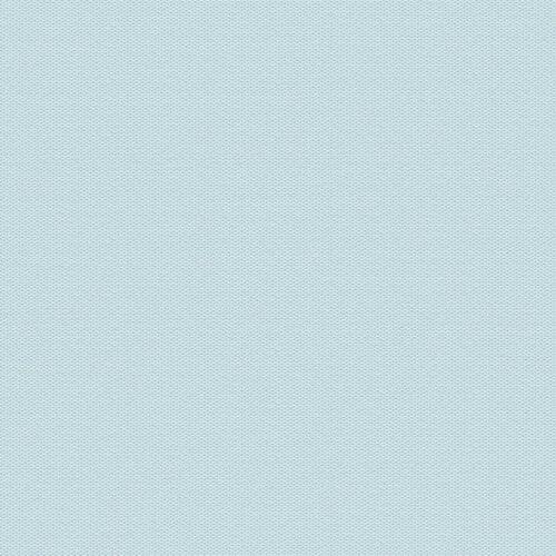 Vliestapete Hellblau Babyblau StrukturStrukturtapete Blau ModernEsprit 13