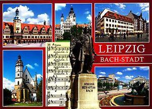 Leipzig-Ansichtskarte-ungelaufen