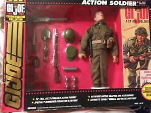 1993-GI-JOE-COMMEMORATIVE-COLLECTION-ACTION-SOLIDER-NEVER-OPENED-RARE
