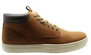 Mens Ek Brown Lace Timberland Earthkeepers Cupsole Adventure gq5w1R