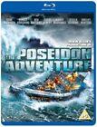 The Poseidon Adventure (Blu-ray, 2013)