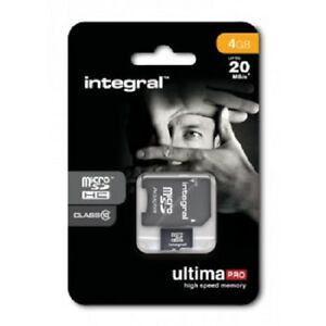 4GB-Integral-Micro-Class-10-UHS-I-U1-with-SD-Adaptor