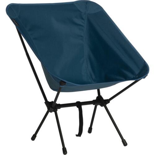 Vango Micro Steel Camping Chair