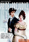 Pride and Prejudice by Jane Austen (Paperback, 2013)