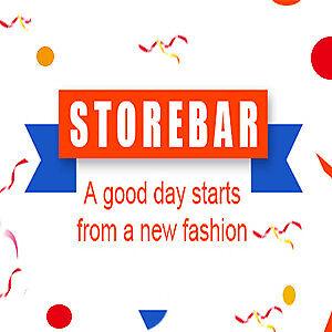 Storebar.Inc
