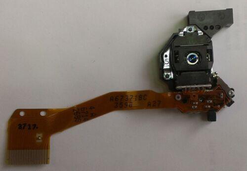 PANASONIC RAE0142Z Optical Pickup Assembly #CD-067