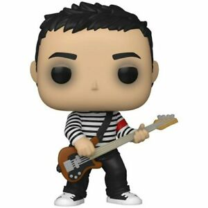 """Fall Out Boy Pete in Sweater 3.75"""" US Exclusive Funko Pop! Vinyl Toy Figure"""