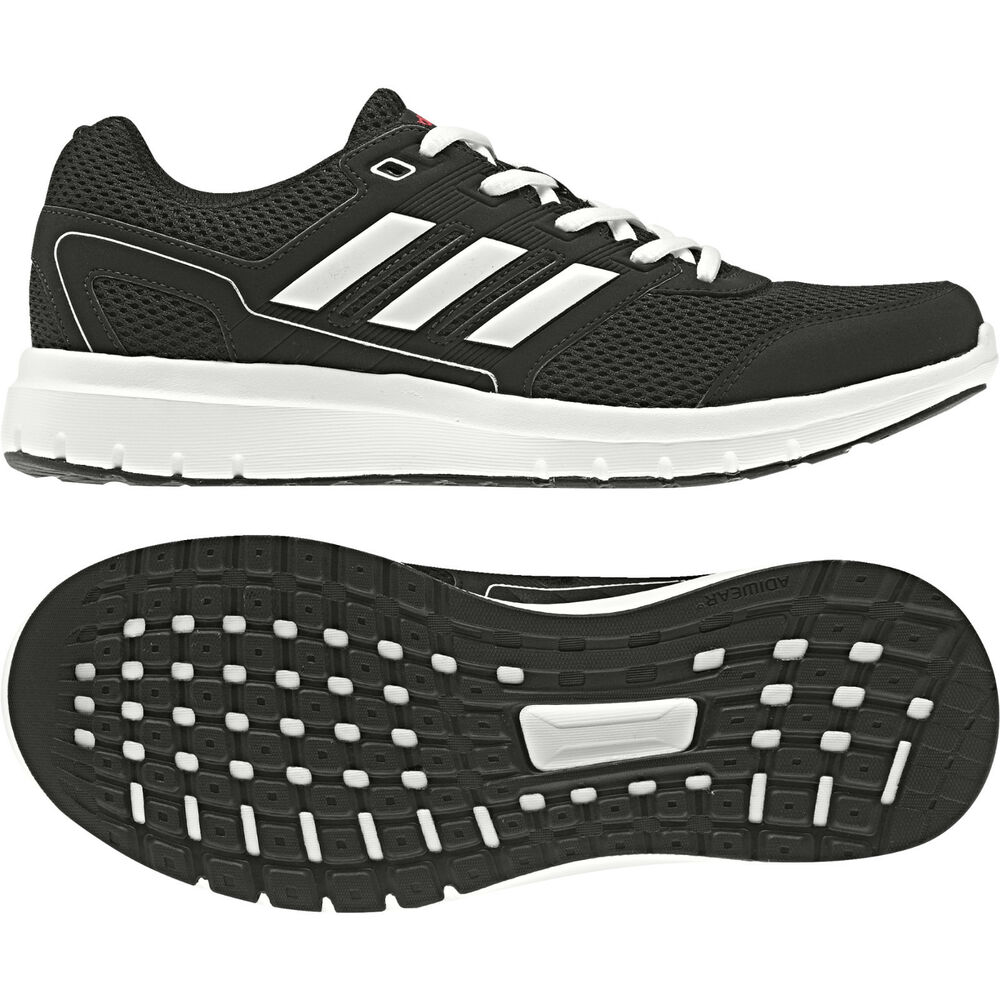 Adidas Femme fonctionnement chaussures Duramo Lite 2.0 Training Fashion CG4050 Fitness Gym