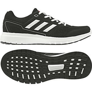 brand new f7573 4a8bd Image is loading Adidas-Women-Running-Shoes-Duramo-Lite-2-0-