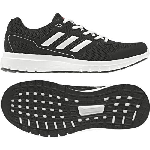 2 Training Fashion mujer Fitness Gym Lite Duramo de Zapatillas 0 Adidas para Cg4050 running qC6xzw0