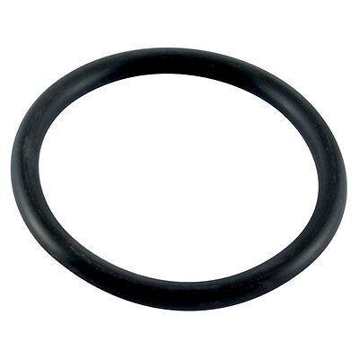 100x 32 x 1mm Nitrile 70 O/'Ring