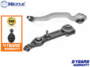 FOR-MERCEDES-CLS-219-E-CLASS-211-FRONT-LEFT-LOWER-REAR-CONTROL-ARMS-BALL-JOINTS