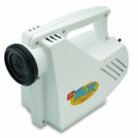 Artograph Ez Tracer Art Projector, New, Free Shipping on sale