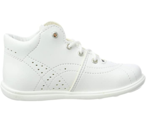 Kavat Unisex Kinder Edsbro Xc Sneaker