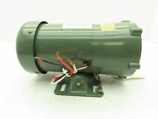 Iwaki Md 100r Magnetic Drive Chemical Water Pump 220v 3ph Missing Head