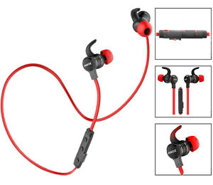 Best-Bluetooth-Wireless-Headphones-Workout-Sports-Gym-Headset-for-Cell-Phones