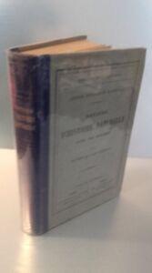 Nozioni Storia Naturale 500 Figure 1893 Mame Tours-Parigi ABE