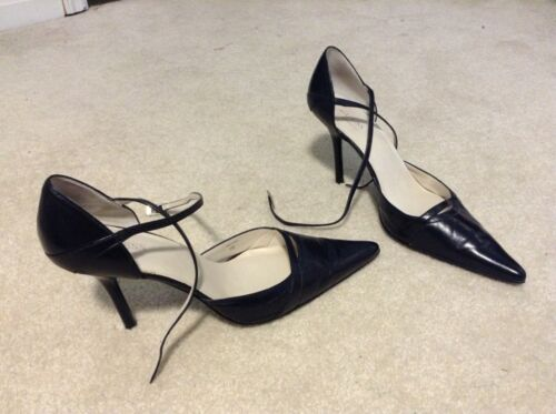 Sz Heels Ankle By Heels Marciano M Wrap 9 XRqBS4