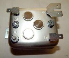 Bosch 9190040099E Regulator