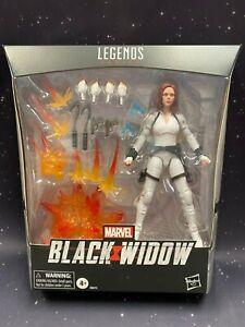2020-Marvel-6-inch-Legends-Premium-Black-Widow-Movie-W-12-Accessories