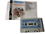 miniature 4 - The Music For UNICEF Concert 1979 Polydor Cassette Tape Abba Bee Gees More +++