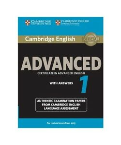 034-Cambridge-English-Advanced-1-for-Updated-Exam-Student-039-039-S-Book-with-Answers-034