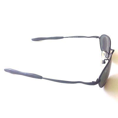 original ray ban sunglasses price in nepal