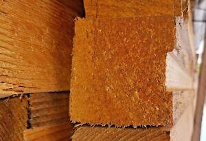 Assi Di Legno Grezze : Asse palo in legno di abete grezzo misura 70x70x1860 listelli