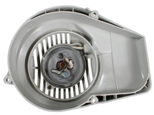 Starterdeckel für Stihl TS 350 TS 360 TS350 TS360 ab Baujahr KW27, 1994