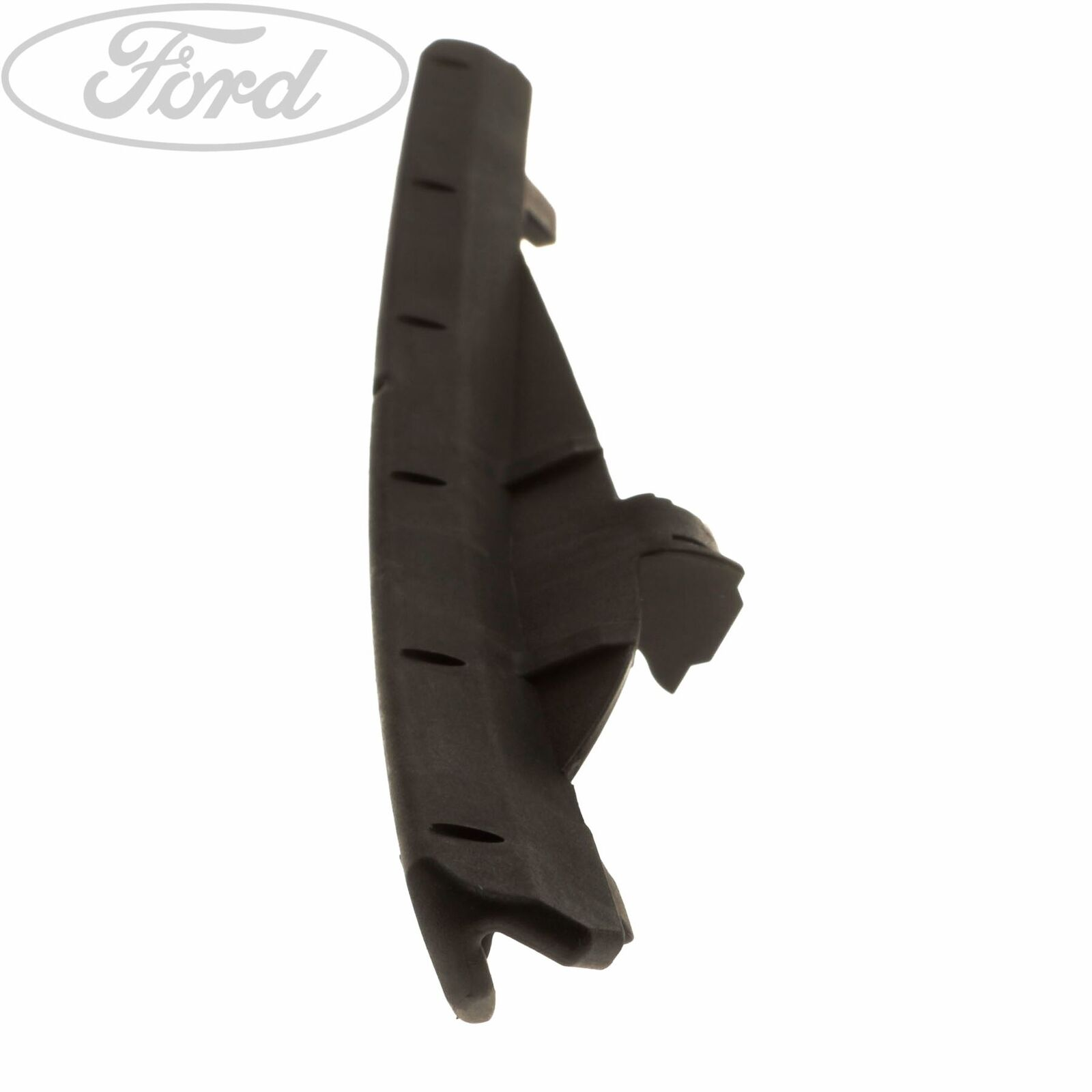 Genuine Ford Focus Rh Front Door Edge Guard 1879782 Ebay Wiring Harness Norton Secured Powered By Verisign