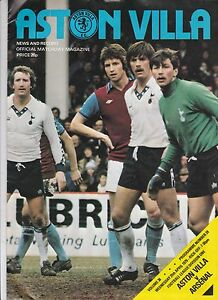 ASTON-VILLA-V-ARSENAL-DIVISION-ONE-25-4-79