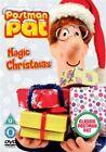 Postman Pat - Magic Christmas (DVD, 2013)