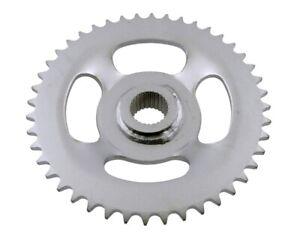 Sprocket-Pinion-420-44-Teeth-Aprilia-AF1-Rs-Extremes-50