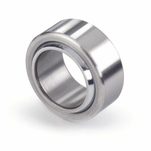Metric Maintenance Free GE 12C  BL Spherical Plain Bearing