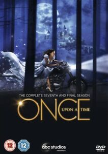 Once-Upon-a-Time-Temporada-7-Nuevo-DVD-Region-2