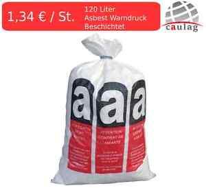 Asbest big bag kaufen