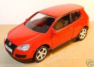NOREV 3 INCHES 1//54 CITROEN C2 ROUGE METAL 110 cv 195 km//h no box