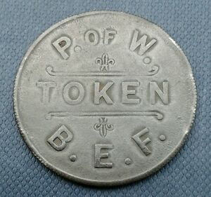 WWI-Prisoner-Of-War-TOKEN-British-Expeditionary-Forces