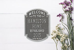 Heritage-Welcome-Anniversary-Personalized-Plaque