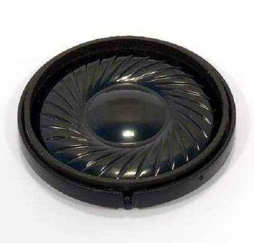 Visaton K 36 Wp Miniature Speaker 50 Ohm