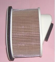 AIR FILTER HFA2802 KAWASAKI ZR800 2013-2016