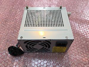 HP-DesignJet-500-800-500PS-800PS-Power-Supply-C7769-60387-C7769-60145-Warranty