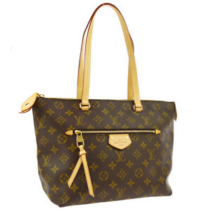 LOUIS-VUITTON-IENA-PM-SHOULDER-TOTE-BAG-MONOGRAM-CANVAS-M42268-AK31814f