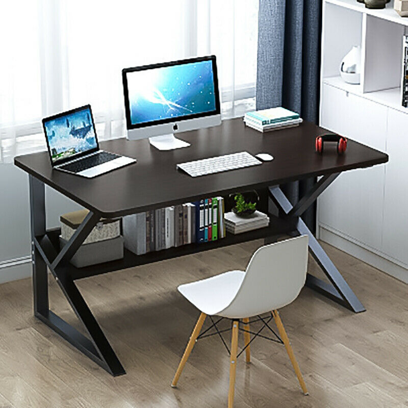 Songmics Computer Desk Home Office