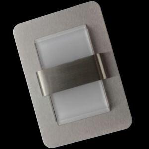 Sapphire-LUNEX-LED-Wandleuchte-Treppenbeleuchtung-Stufe-Einbauleuchte
