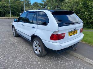 BMW-X5-automatic-mot-white-diesel