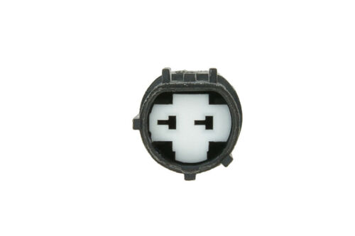 Conector reparación frase para OT-donantes cigüeñales sensor impulso donantes renault Dacia