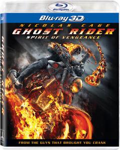 Ghost-Rider-Spirit-of-Vengeance-New-Blu-ray-3D-With-Blu-Ray-UV-HD-D
