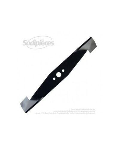 Pour Castelgarden Lame tondeuse 37 cm 18,3 mm Honda Al